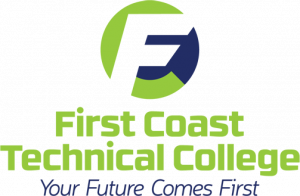 First Coast Technical College (FCTC)