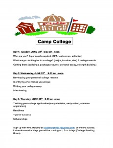 Camp College_Page_1