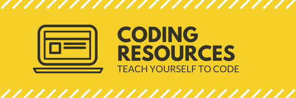 Coding Resources