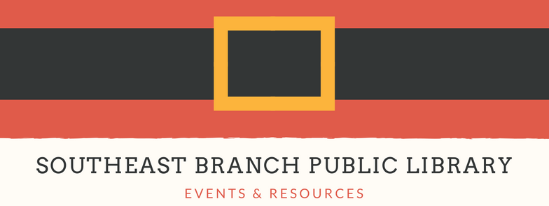Southeast Branch Public Library