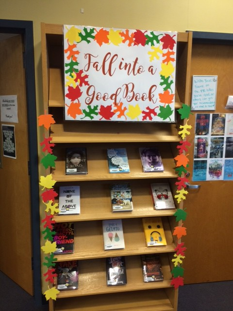 fall-into-a-good-book