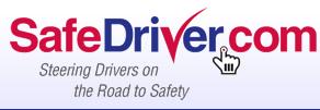 safe-driver-logo