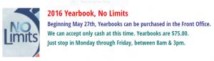 yearbooksummer